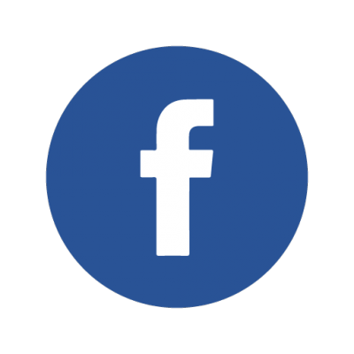 facebook gold button